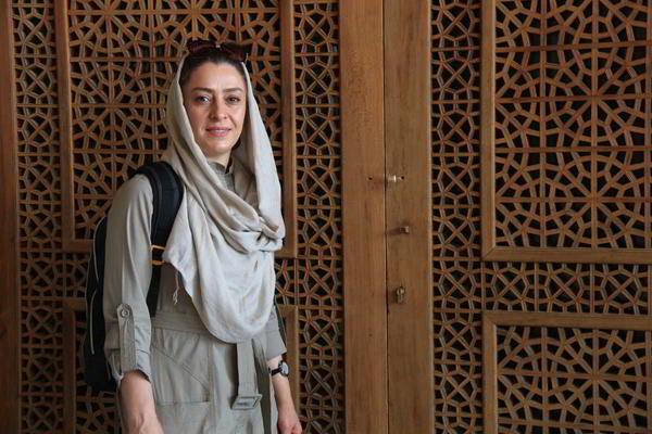 Iran: A zašto bi itko od nas putovao u Iran?
