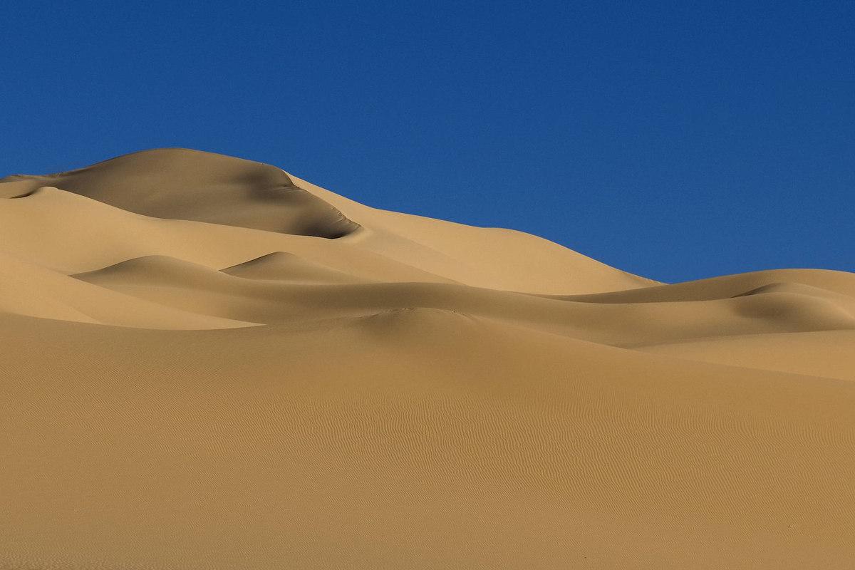 Clanak-Carolija-pustinje (1)