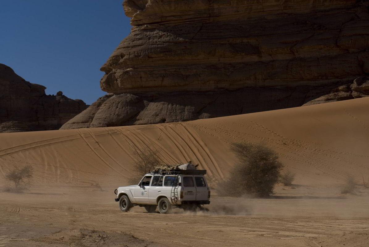 Clanak-Carolija-pustinje (8)