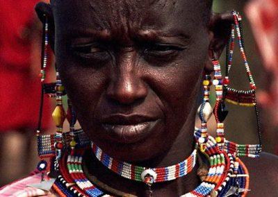 Clanak-Moja-Afrika-snovi-i-zbilja (13)