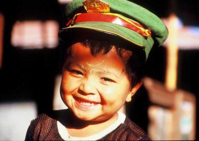 Clanak-Myanmar-Zlatna-zemlja (10)