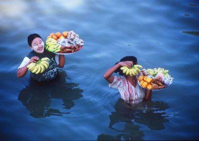 Clanak-Myanmar-Zlatna-zemlja (11)