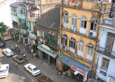 Clanak-Myanmar-Zlatna-zemlja (13)
