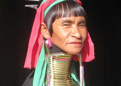 Clanak-Myanmar-Zlatna-zemlja (2)
