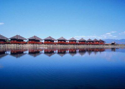 Clanak-Myanmar-Zlatna-zemlja (3)