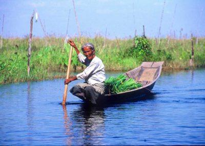 Clanak-Myanmar-Zlatna-zemlja (5)