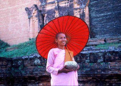 Clanak-Myanmar-Zlatna-zemlja (8)
