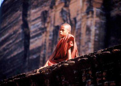 Clanak-Myanmar-Zlatna-zemlja (9)