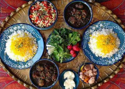 Clanak-Noruz-Iranska-Nova-godina (5)