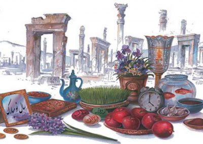 Clanak-Noruz-Iranska-Nova-godina (9)
