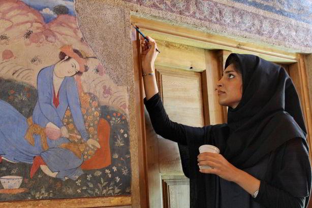 Iran: Predrasude o Iranu