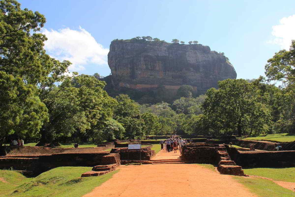 Clanak-Sri-Lanka (15)