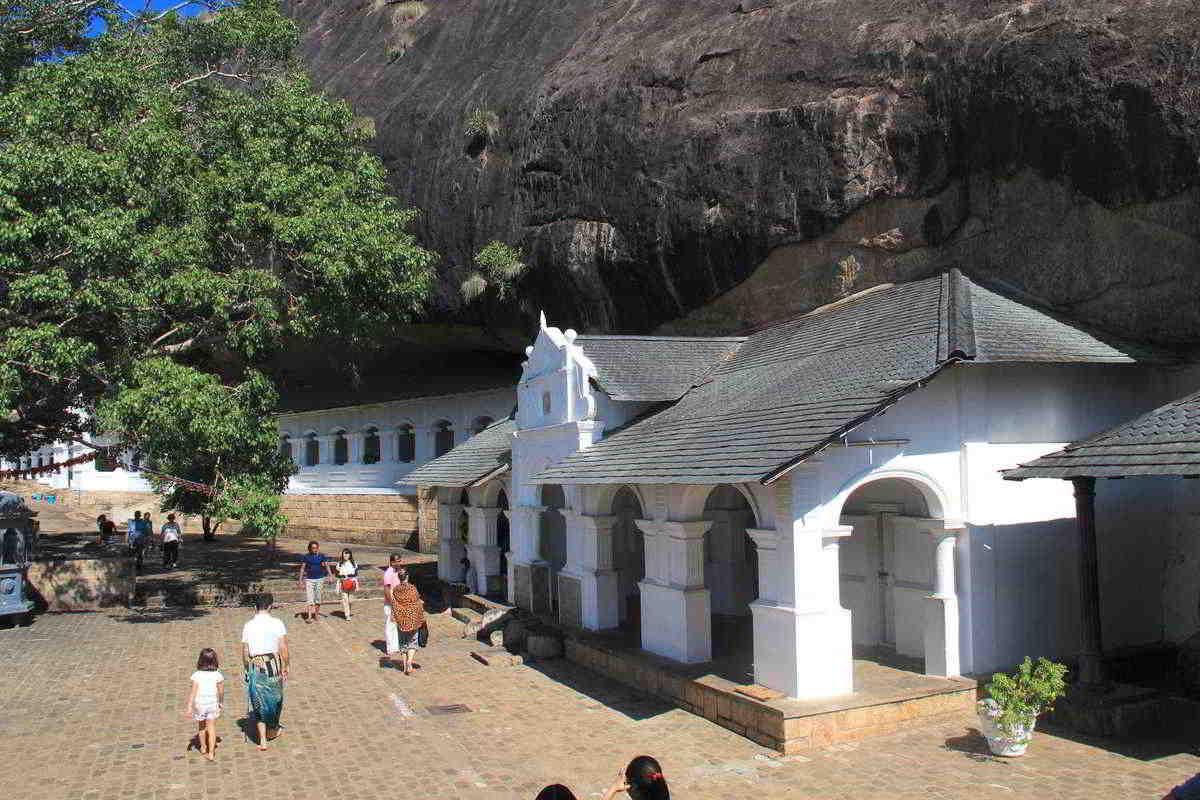 Clanak-Sri-Lanka (2)