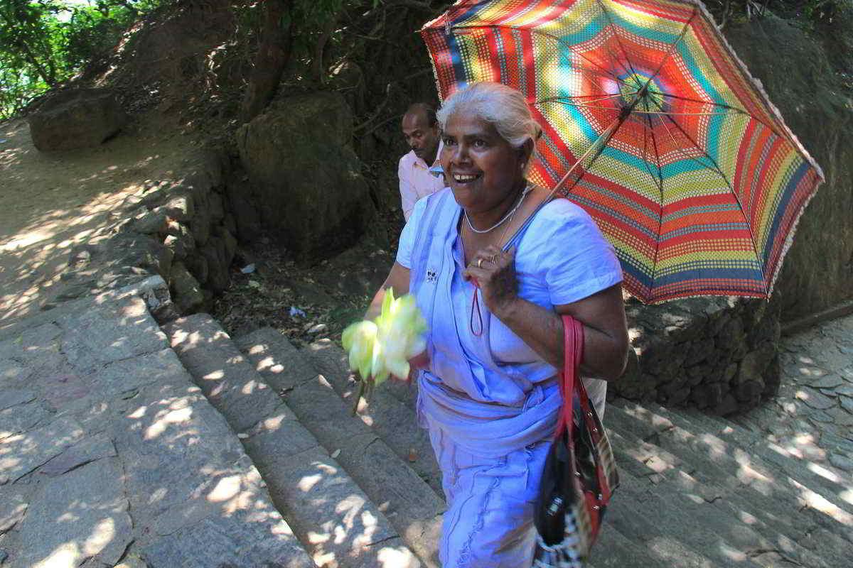 Clanak-Sri-Lanka (3)