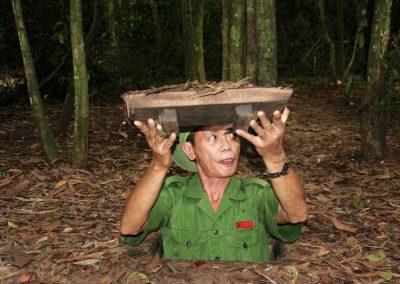 Clanak-Vijetnam-na-dlanu (10)