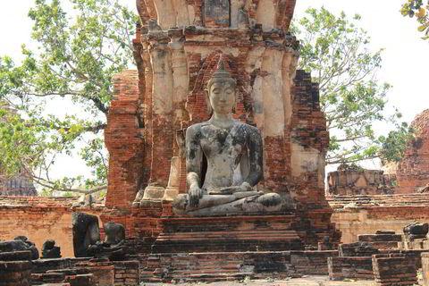tajlandski upoznavanje