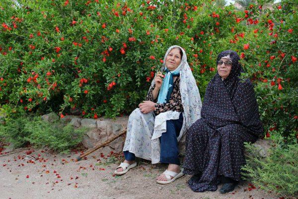 Putovanje-Iran-Anticka-Perzija (12)