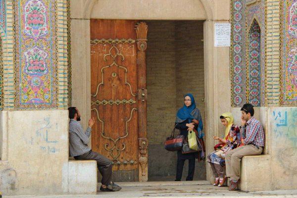 Putovanje-Iran-Anticka-Perzija (16)