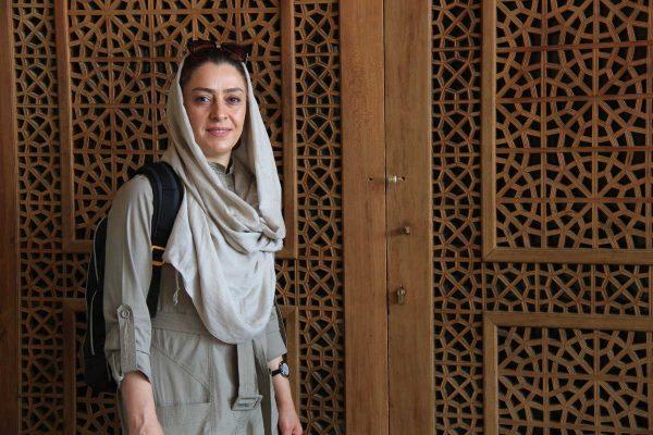 Putovanje-Iran-Anticka-Perzija (9)