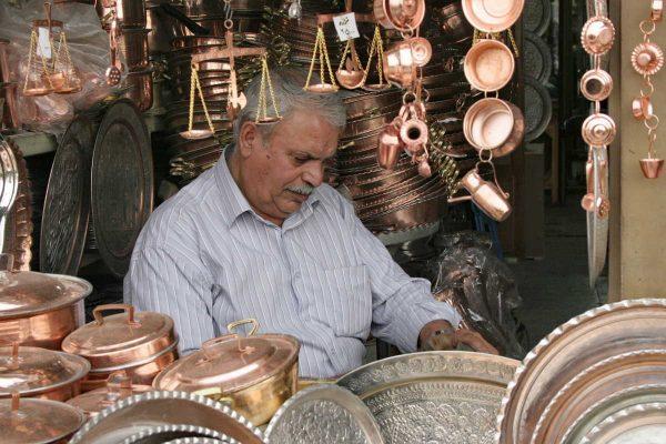 Putovanje-Iran-Stara-Perzija (1)