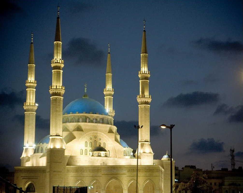 Putovanje-Libanon-Domovina-Fenicana (10)