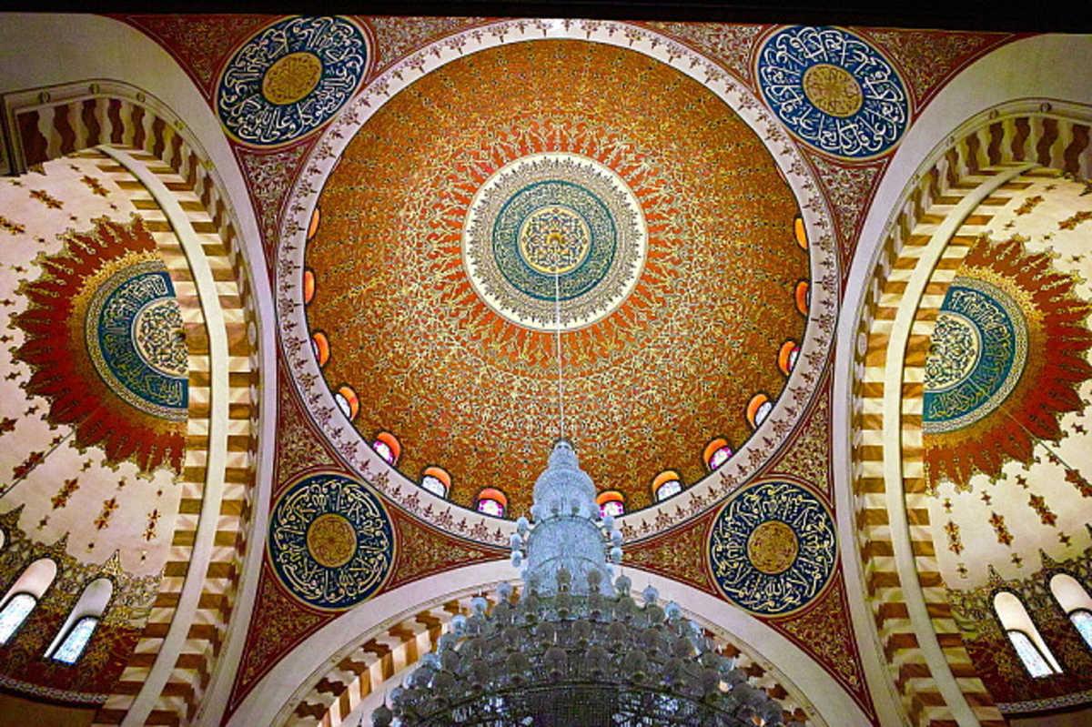 Putovanje-Libanon-Domovina-Fenicana (11)