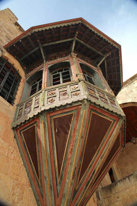 Putovanje-Libanon-Domovina-Fenicana (3)