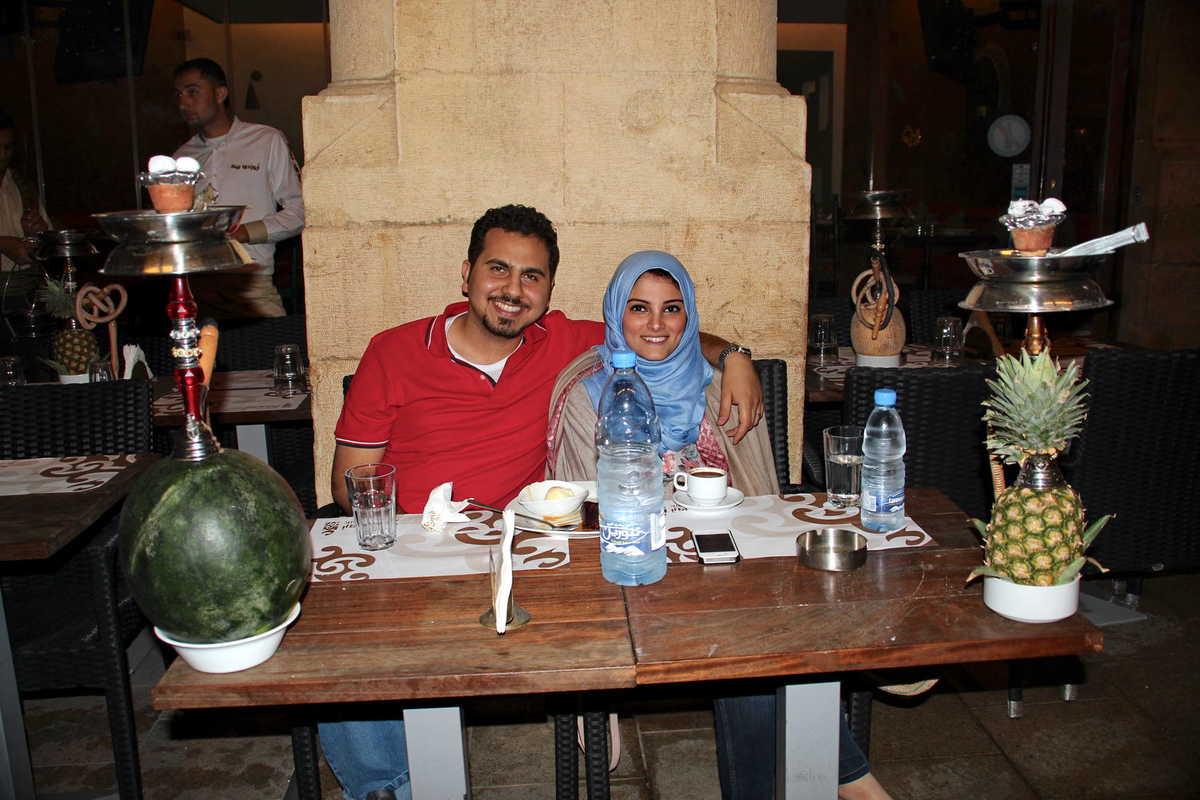 Putovanje-Libanon-Domovina-Fenicana (4)