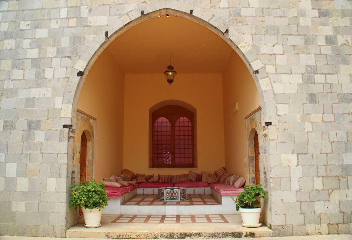 Putovanje-Libanon-Domovina-Fenicana (5)