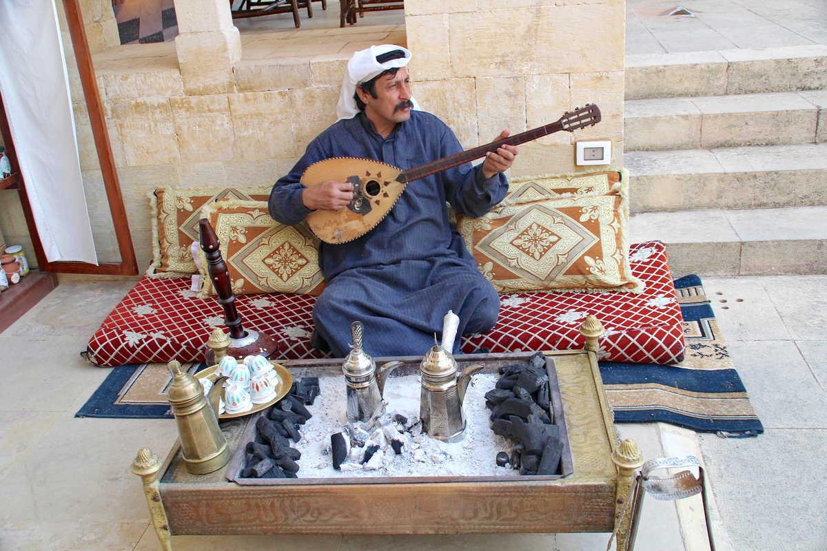 Putovanje-Libanon-Domovina-Fenicana (6)