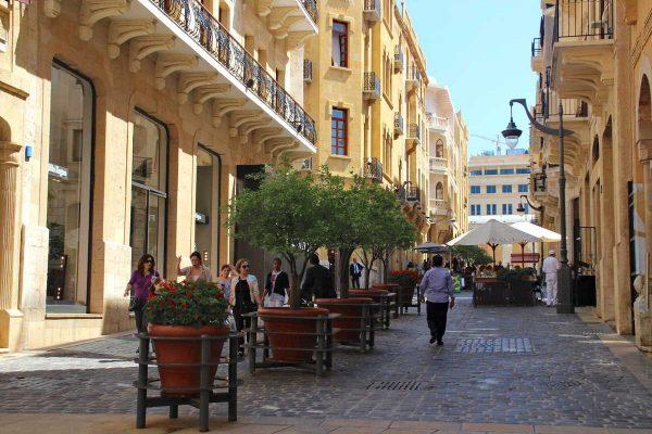 Putovanje-Libanon-Domovina-Fenicana (7)