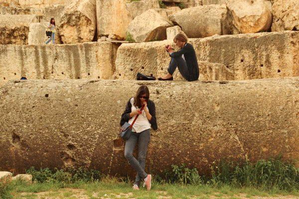 Putovanje-Libanon-Zemlja-cedrova (1)