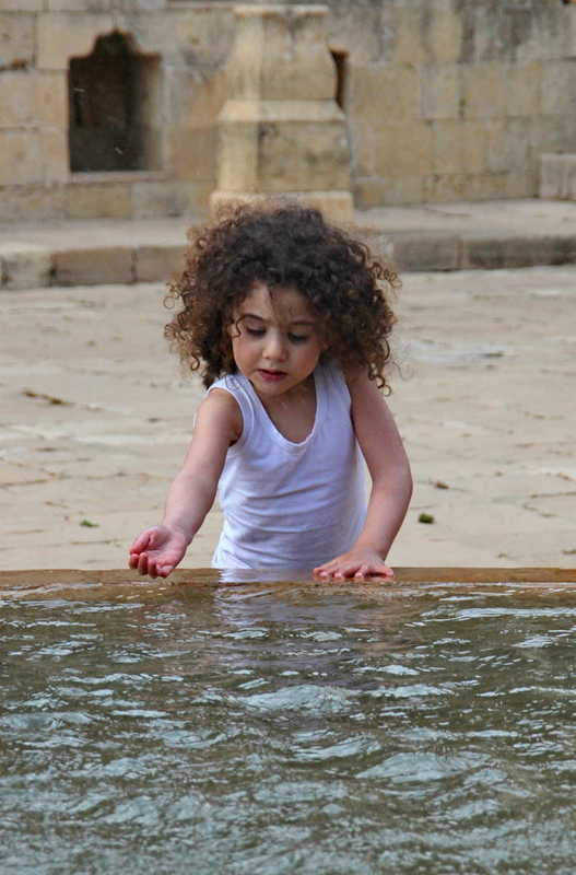 Putovanje-Libanon-Zemlja-cedrova (10)