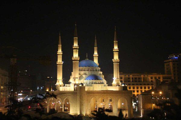 Putovanje-Libanon-Zemlja-cedrova (12)