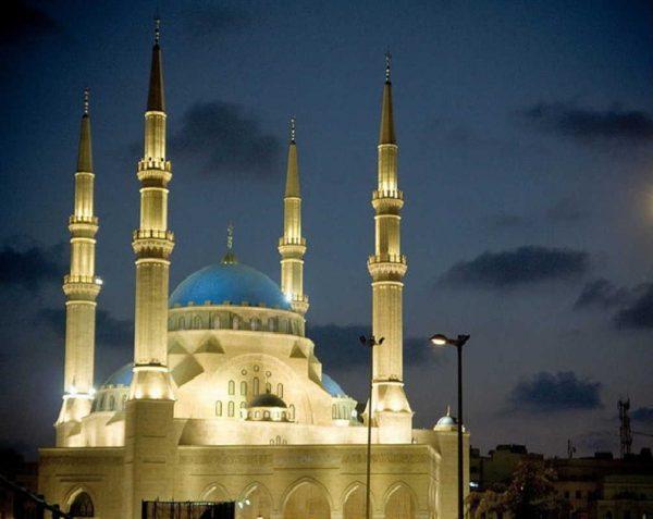 Putovanje-Libanon-Zemlja-cedrova (14)