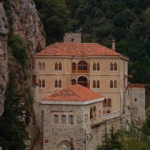 Putovanje-Libanon-Zemlja-cedrova (16)