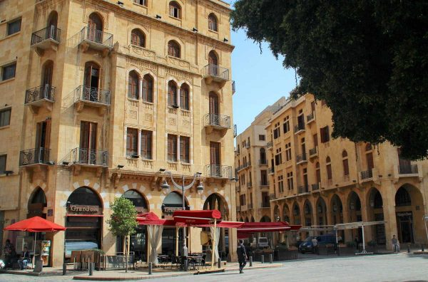Putovanje-Libanon-Zemlja-cedrova (4)