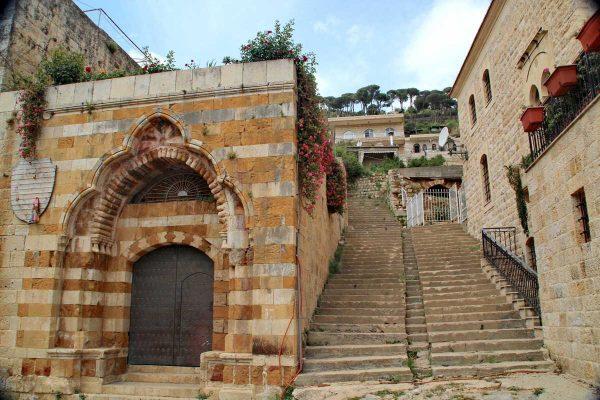Putovanje-Libanon-Zemlja-cedrova (5)