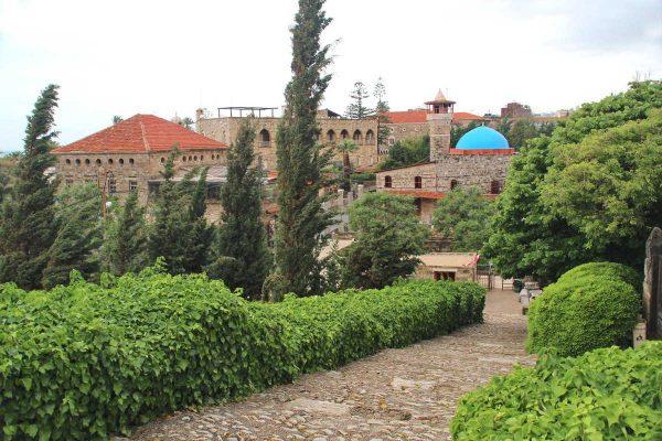 Putovanje-Libanon-Zemlja-cedrova (6)