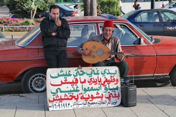 Putovanje-Libanon-Zemlja-cedrova (7)