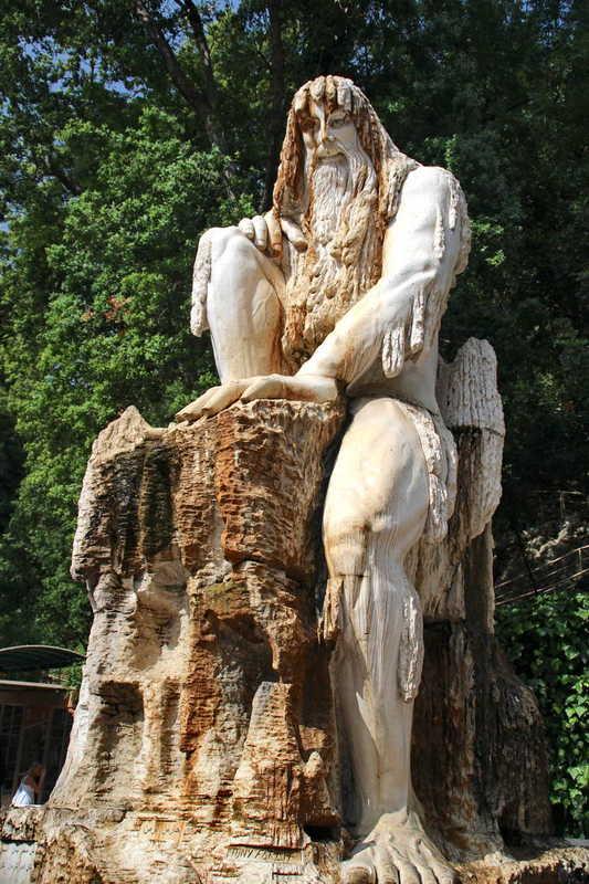 Putovanje-Libanon-Zemlja-cedrova (8)