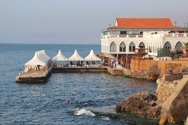 Putovanje-Libanon-Zemlja-cedrova (9)