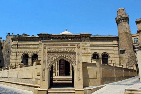 Putovanje-Armenija-Gruzija-Azerbajdzan-Fascinantni-Kavkaz (12)