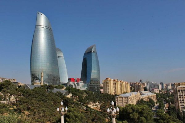 Putovanje-Armenija-Gruzija-Azerbajdzan-Fascinantni-Kavkaz (13)