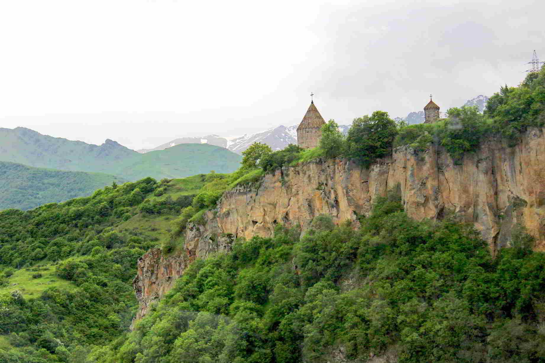 Putovanje-Armenija-Gruzija-Azerbajdzan-Fascinantni-Kavkaz (14)