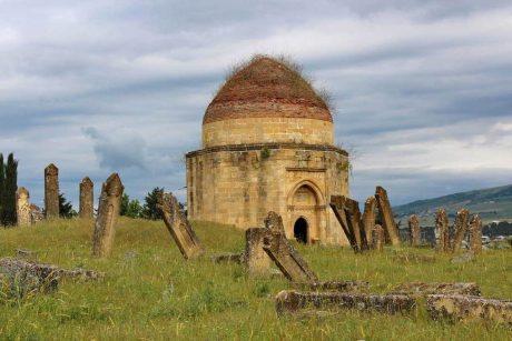 Putovanje-Armenija-Gruzija-Azerbajdzan-Fascinantni-Kavkaz (16)