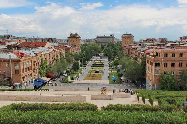 Putovanje-Armenija-Gruzija-Azerbajdzan-Fascinantni-Kavkaz (2)