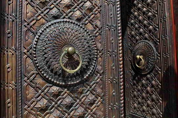 Putovanje-Armenija-Gruzija-Azerbajdzan-Fascinantni-Kavkaz (5)