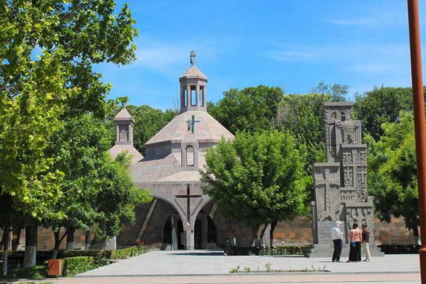 Putovanje-Armenija-Gruzija-Azerbajdzan-Fascinantni-Kavkaz (6)