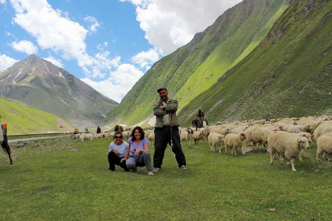 Putovanje-Armenija-Gruzija-Azerbajdzan-Fascinantni-Kavkaz (7)